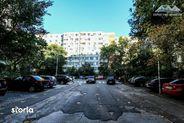 Apartament de vanzare, București (judet), Strada Dreptății - Foto 16