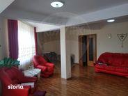 Casa de vanzare, Bihor (judet), Strada Păsărilor - Foto 16