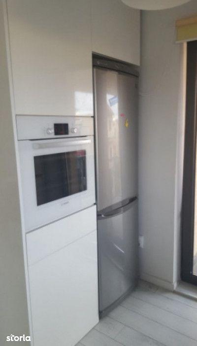 Apartament de inchiriat, Cluj-Napoca, Cluj, Buna Ziua - Foto 6