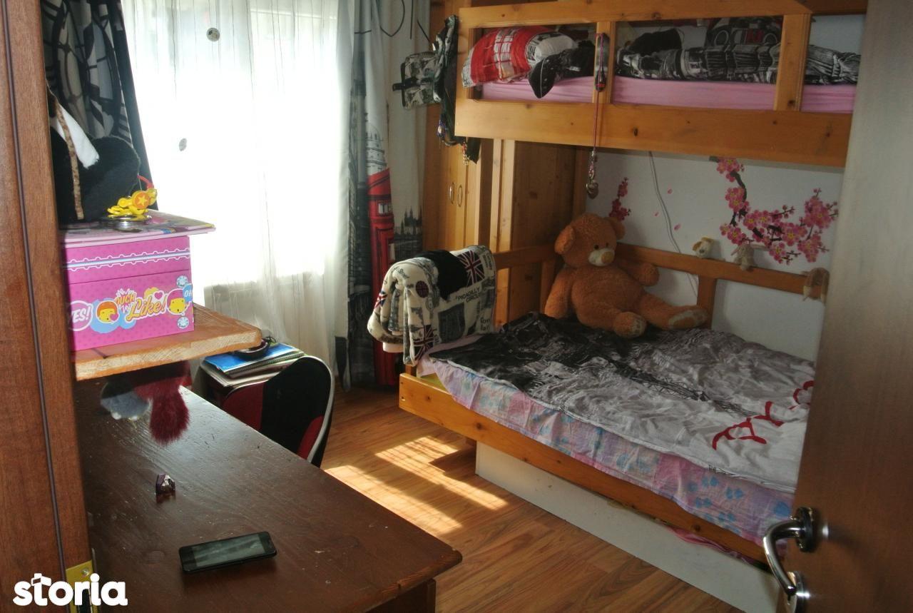 Apartament de vanzare, Argeș (judet), Găvana - Foto 5