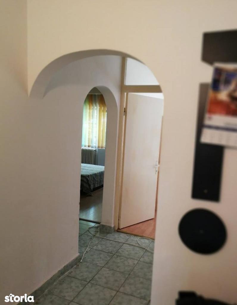 Apartament de vanzare, Cluj (judet), Strada Viilor - Foto 6