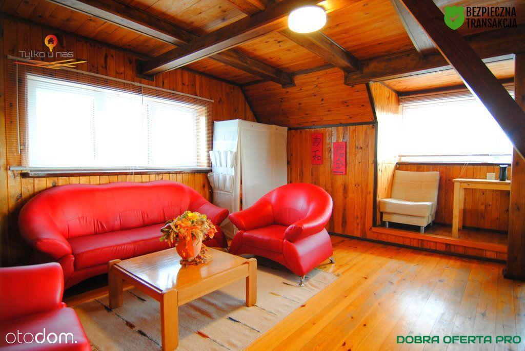 Dom na sprzedaż, Wilamowo, ostródzki, warmińsko-mazurskie - Foto 11