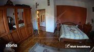 Apartament de vanzare, Cluj (judet), Gruia - Foto 9