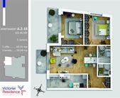 Apartament de vanzare, Bucuresti, Sectorul 1, P-ta Victoriei - Foto 4