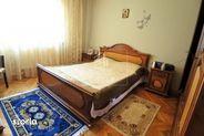 Apartament de vanzare, Bacău (judet), Bacovia - Foto 5