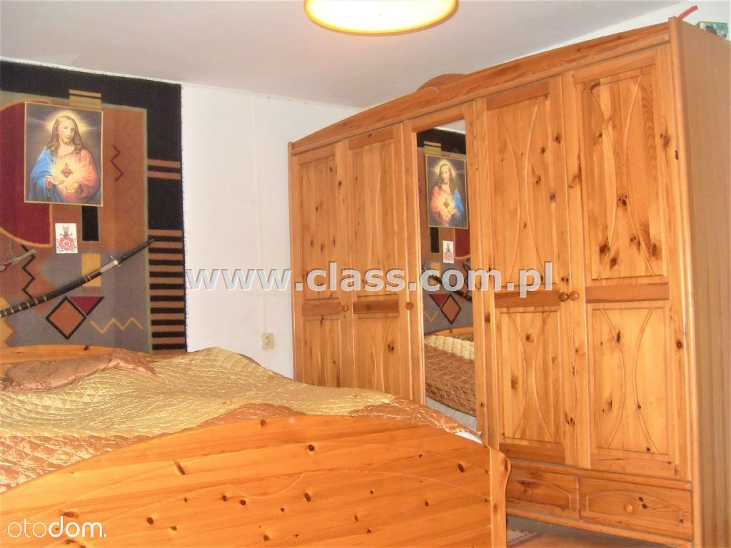 Dom na sprzedaż, Sępólno Krajeńskie, sępoleński, kujawsko-pomorskie - Foto 11