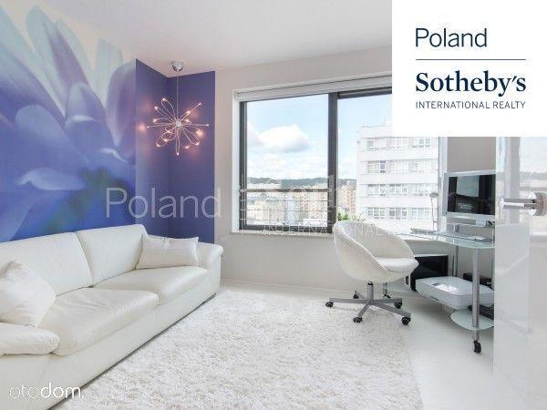 Mieszkanie na sprzedaż, Gdynia, Śródmieście - Foto 8