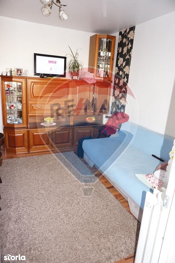 Apartament de vanzare, Dolj (judet), Bulevardul Dacia - Foto 17