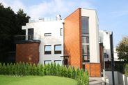 Mieszkanie na sprzedaż, Gdynia, Kolibki - Foto 1002