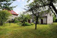 Dom na sprzedaż, Opole, Gosławice - Foto 4