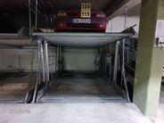 Garaż na wynajem, Wrocław, Gaj - Foto 14