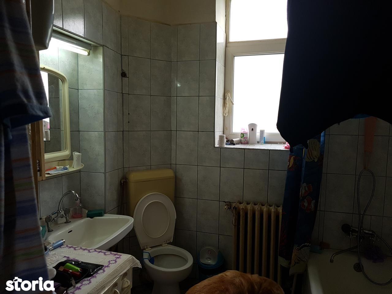 Apartament de vanzare, București (judet), Piata Romana - Foto 11