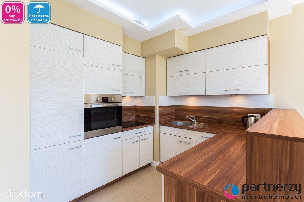 Mieszkanie na sprzedaż, Gdynia, Wiczlino - Foto 9