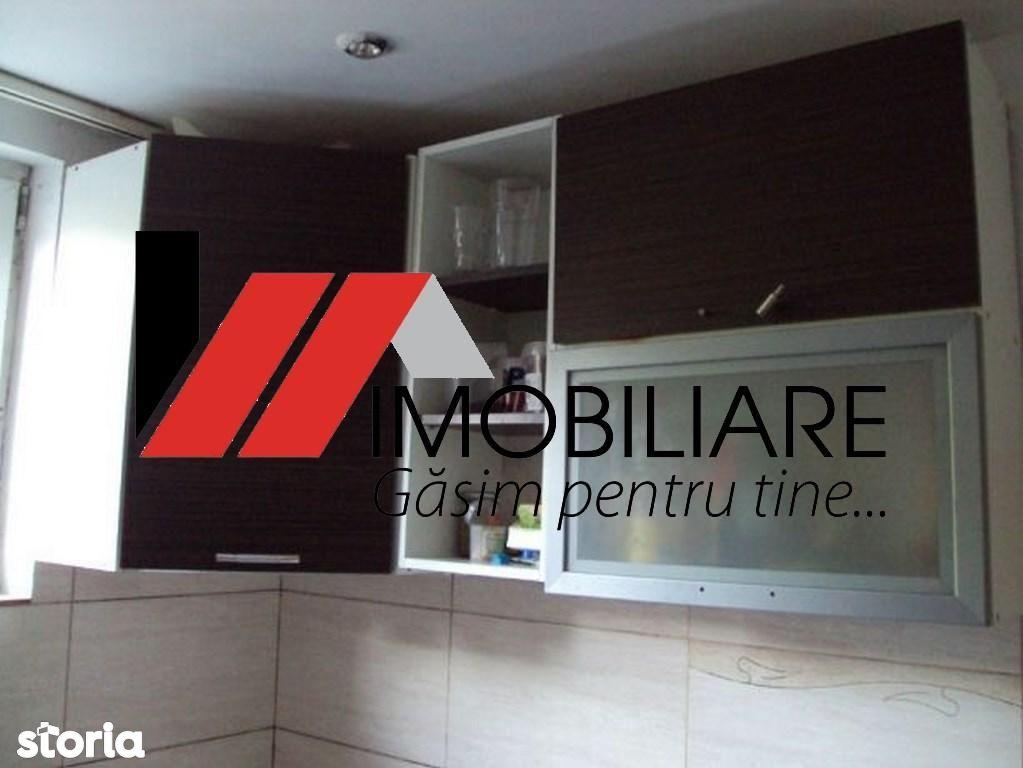 Apartament de vanzare, Timisoara, Timis, Circumvalatiunii - Foto 5