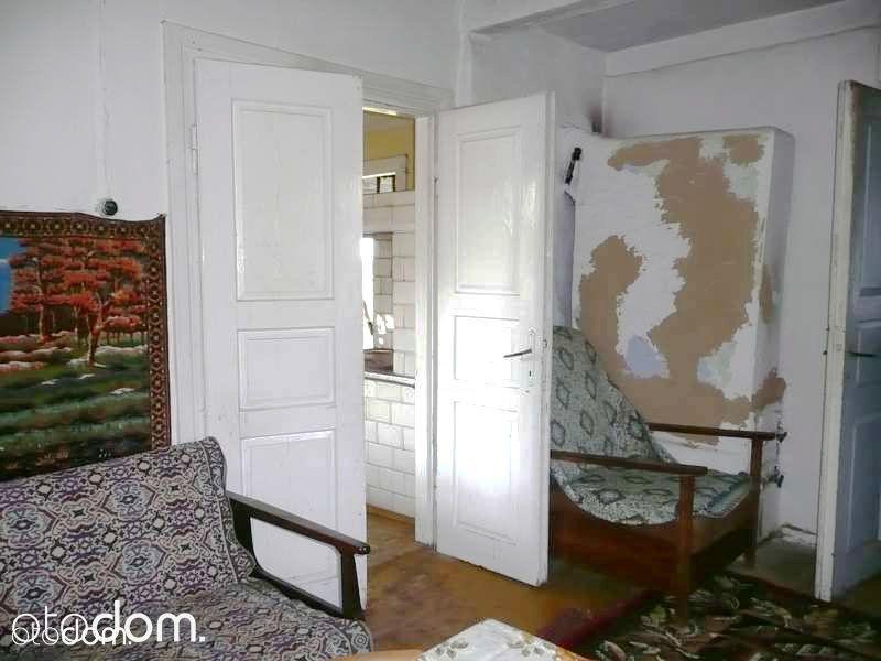 Dom na sprzedaż, Anielpol, krasnostawski, lubelskie - Foto 12