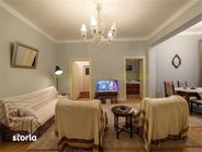 Apartament de inchiriat, Brașov (judet), Strada Lupeni - Foto 3