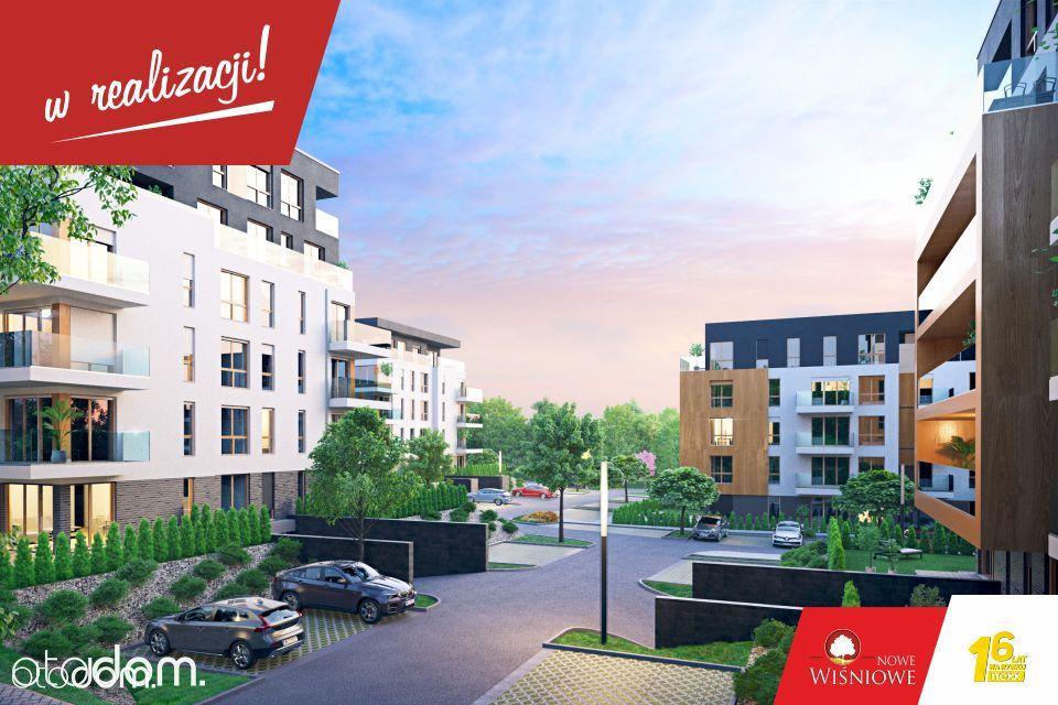 Mieszkanie na sprzedaż, Gliwice, Trynek - Foto 1008