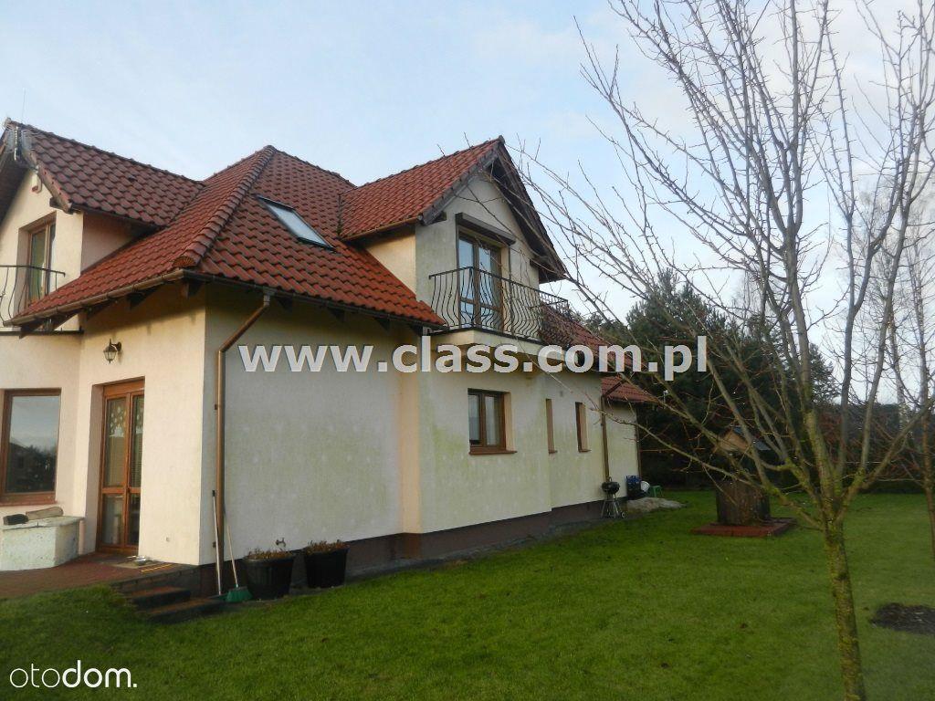 Dom na sprzedaż, Dobrcz, bydgoski, kujawsko-pomorskie - Foto 4