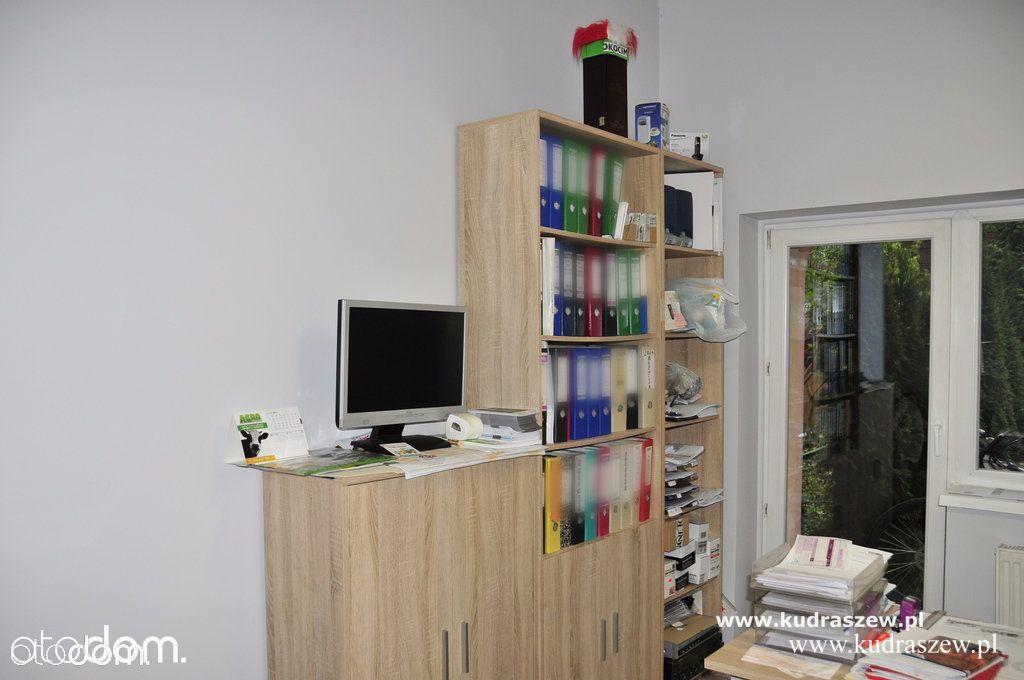 Dom na sprzedaż, Augustów, augustowski, podlaskie - Foto 8
