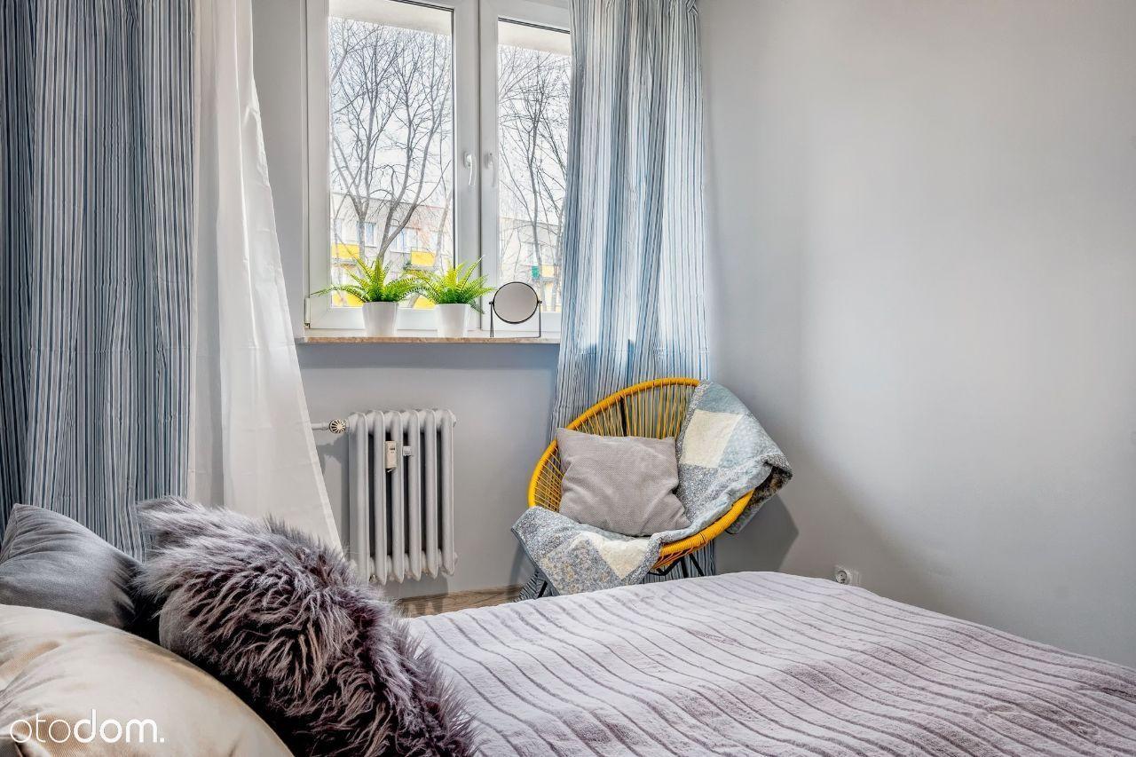 Mieszkanie na sprzedaż, Poznań, Winogrady - Foto 3
