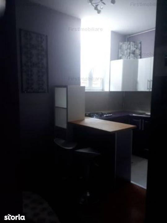 Apartament de inchiriat, Ilfov (judet), Strada Nicolae Iorga - Foto 4