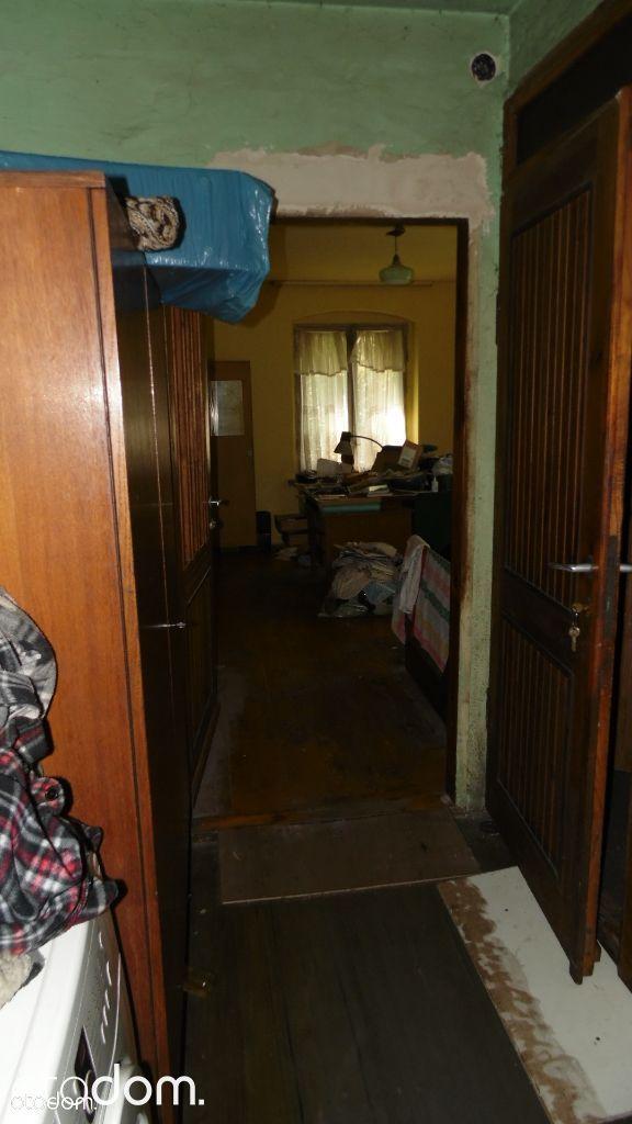Dom na sprzedaż, Prochowice, legnicki, dolnośląskie - Foto 10