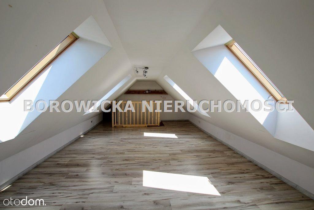 Dom na sprzedaż, Solec Kujawski, bydgoski, kujawsko-pomorskie - Foto 8