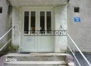 Apartament de vanzare, Bihor (judet), Pădurea Neagră - Foto 3