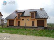 Dom na sprzedaż, Gowarzewo, poznański, wielkopolskie - Foto 4