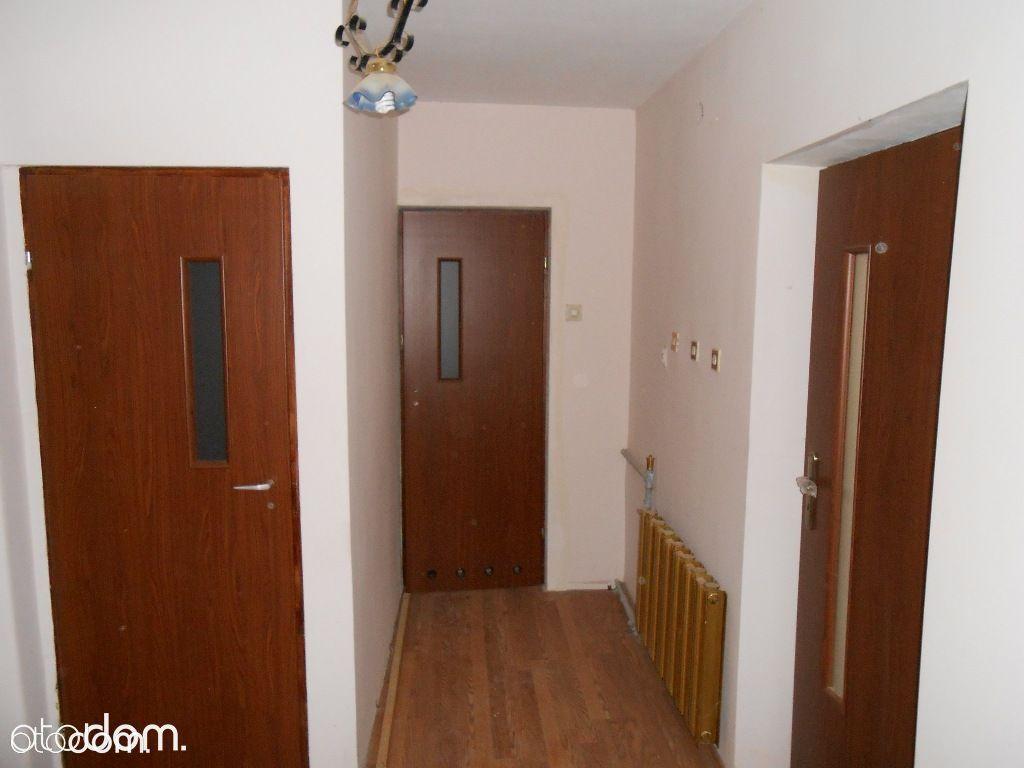 Dom na sprzedaż, Zubrzyca Dolna, nowotarski, małopolskie - Foto 4