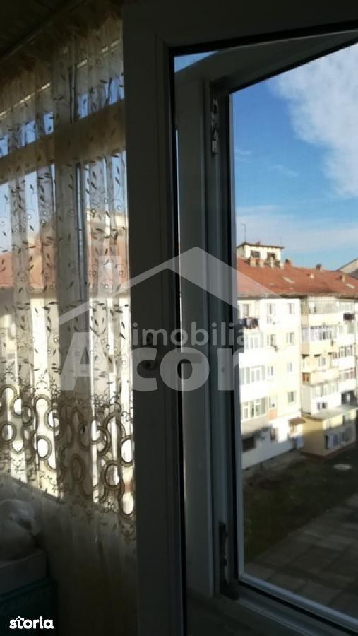 Apartament de vanzare, Iași (judet), Ciurea - Foto 5