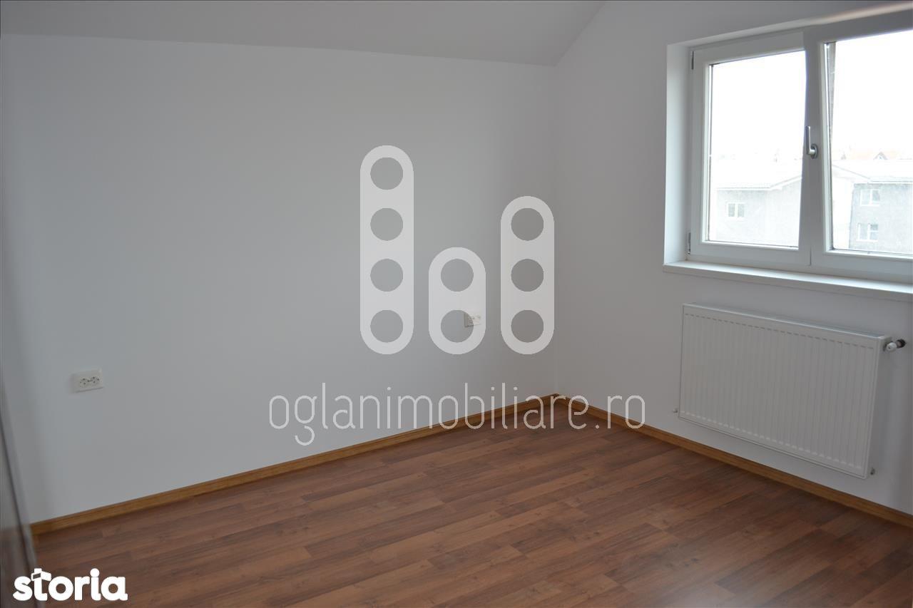 Apartament de vanzare, Sibiu (judet), Strada Nouă - Foto 3