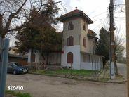 Casa de vanzare, Constanța (judet), Eforie Nord - Foto 6