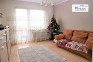 Mieszkanie na sprzedaż, Zamość, lubelskie - Foto 13