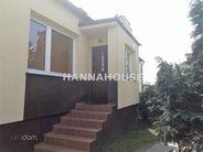Dom na sprzedaż, Jasień, lipnowski, kujawsko-pomorskie - Foto 1