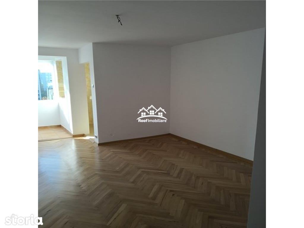 Apartament de vanzare, București (judet), Strada Prisaca Dornei - Foto 12