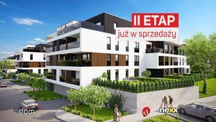 Urokliwe nowe mieszkanie w Gliwicach (F.2.4)