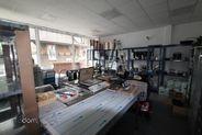 Lokal użytkowy na sprzedaż, Koszalin, zachodniopomorskie - Foto 9