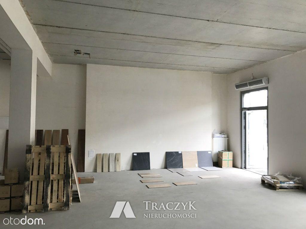 Lokal użytkowy na sprzedaż, Siechnice, wrocławski, dolnośląskie - Foto 2