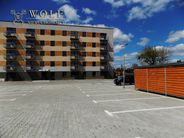 Mieszkanie na sprzedaż, Miasteczko Śląskie, tarnogórski, śląskie - Foto 2