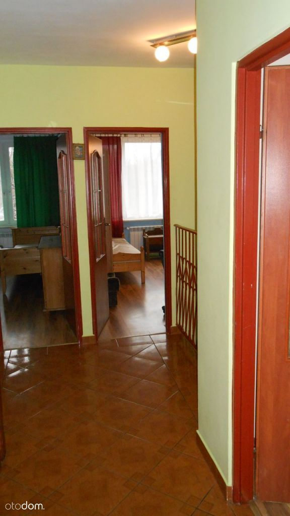 Dom na wynajem, Szczecin, Dąbie - Foto 12