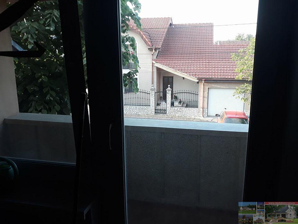 Casa de vanzare, Bihor (judet), Strada Bumbacului - Foto 18