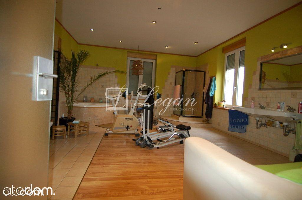 Dom na sprzedaż, Łagodzin, gorzowski, lubuskie - Foto 5