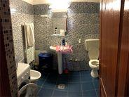 Apartament de vanzare, Cluj (judet), Aleea Zaharia Stancu - Foto 8