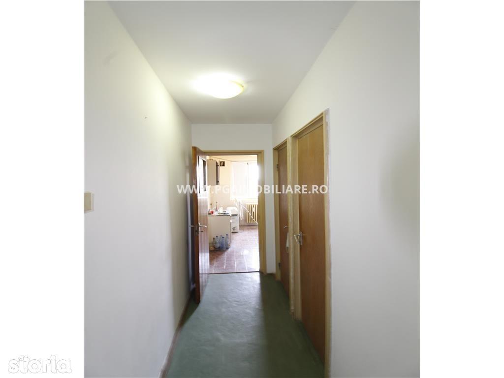 Apartament de vanzare, București (judet), Strada Târgu Neamț - Foto 4