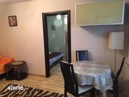 Apartament de inchiriat, Constanța (judet), Aleea Nufărului - Foto 6