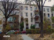 Apartament de vanzare, București (judet), Strada Giuseppe Verdi - Foto 15