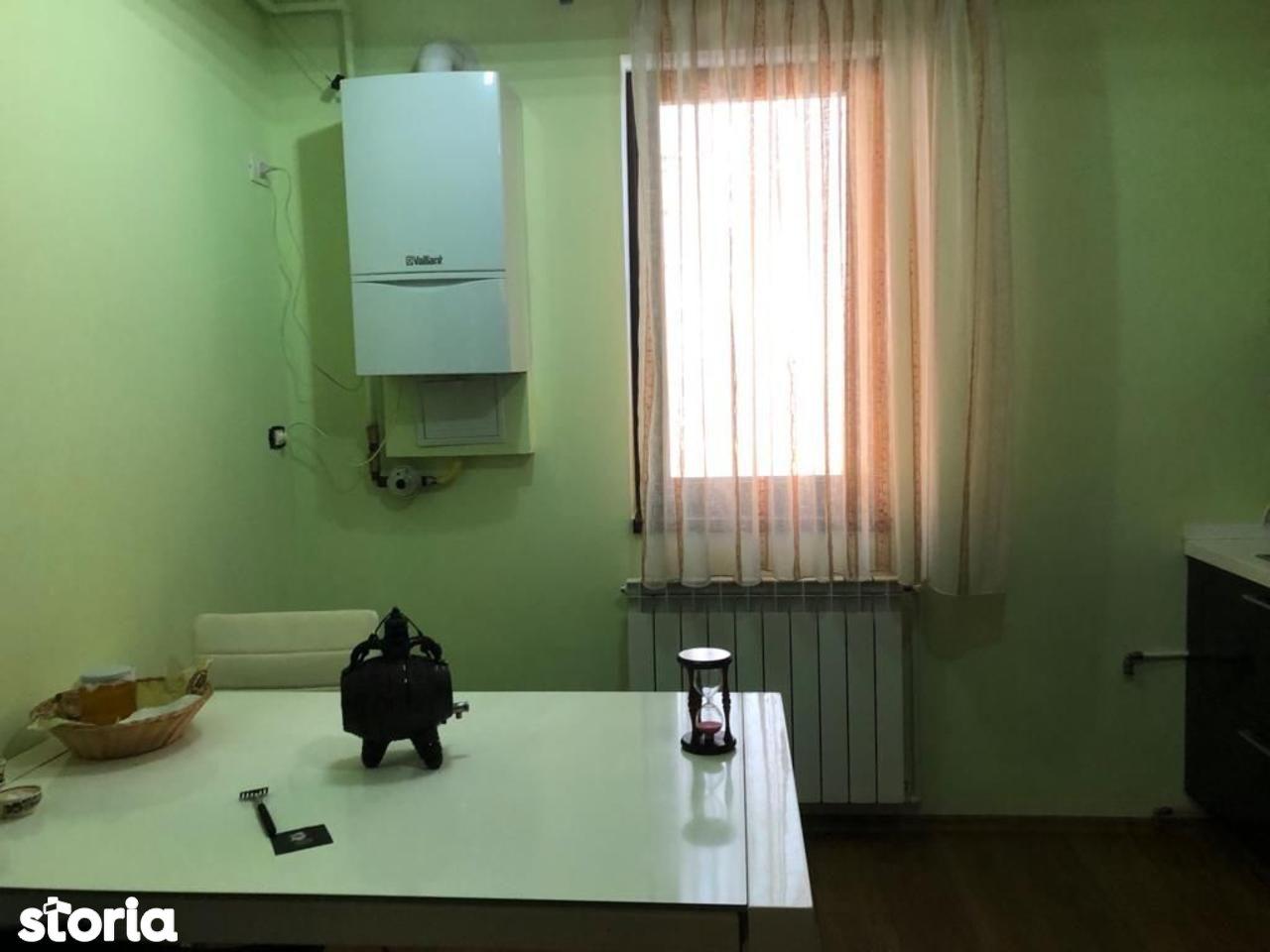 Apartament de vanzare, Constanța (judet), Strada Remus Opreanu - Foto 4