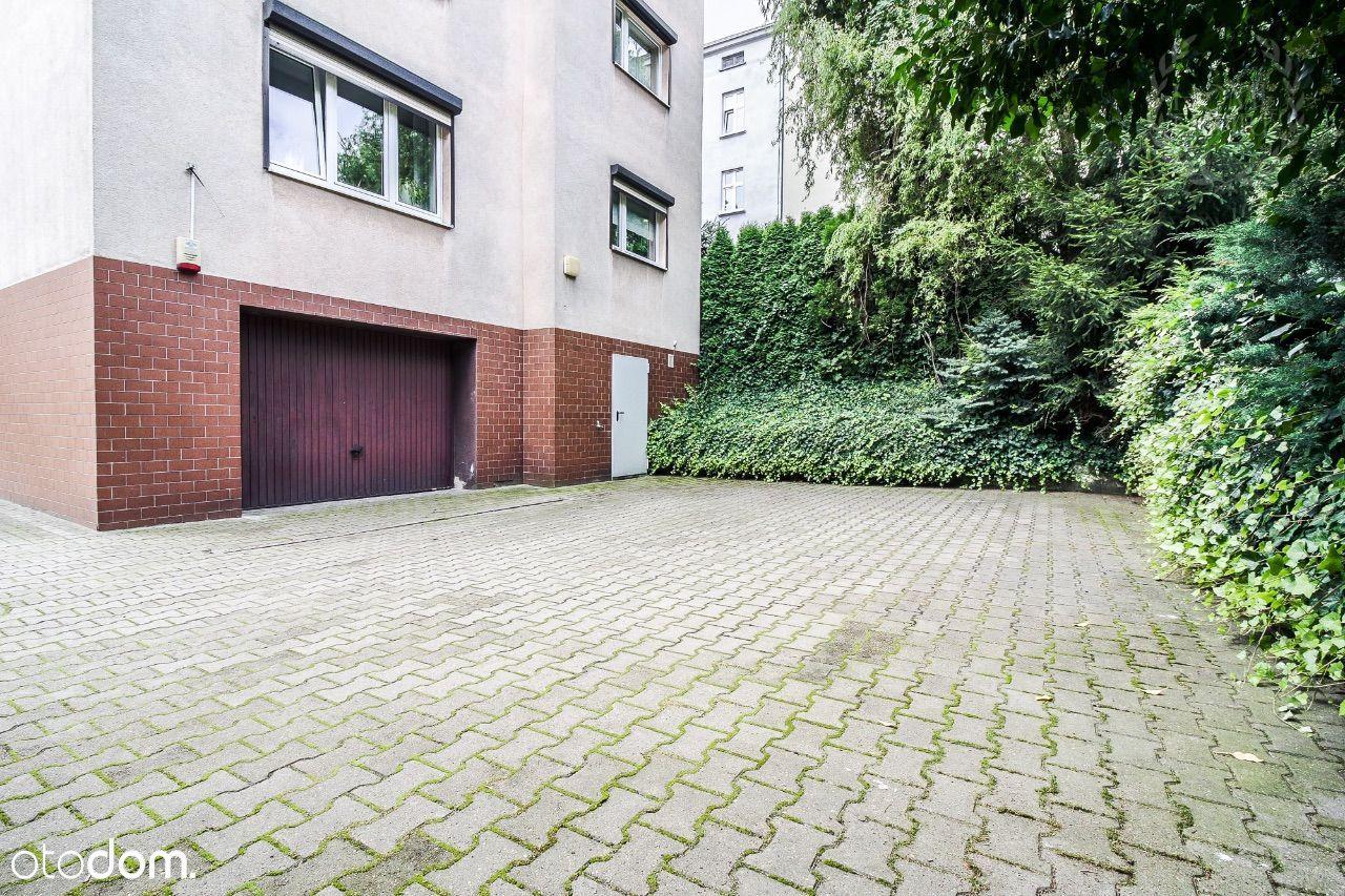 Mieszkanie na sprzedaż, Poznań, Grunwald - Foto 14