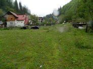 Teren de Vanzare, Vâlcea (judet), Voineasa - Foto 4
